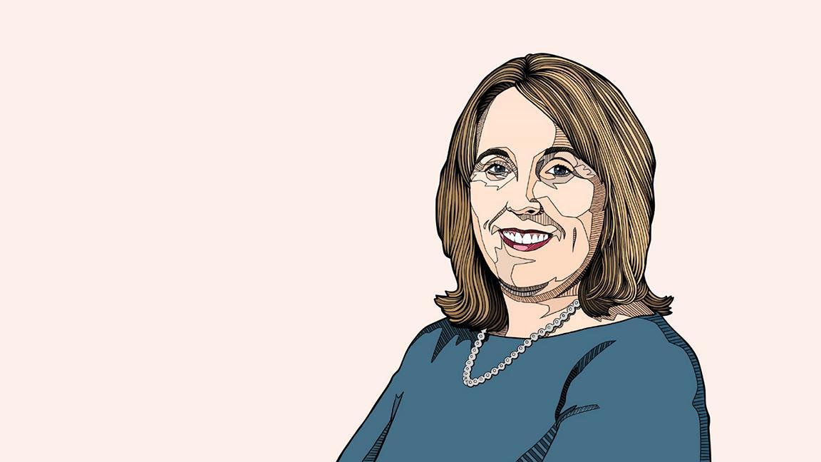 Kath Fontana