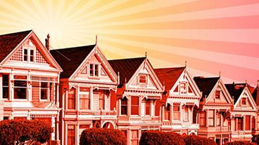 How the housing rental market is evolving post-COVID-19