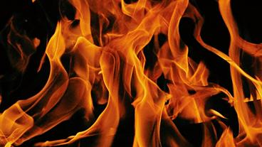 How to ensure effective fire-stopping
