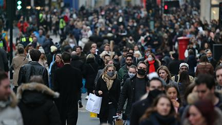Economic recovery likely to be consumer-powered