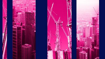 Is there a labour crisis in the construction industry?