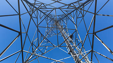Why standardised leases can help telecoms talks