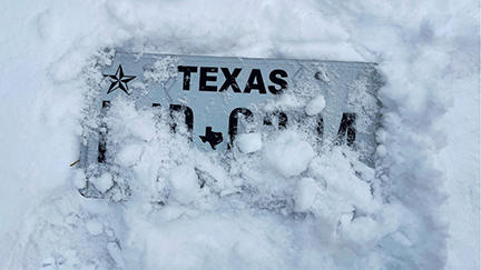 Texas Blackout: What went wrong in the Lone Star State?