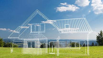 Self- and custom-build homes: know the risks