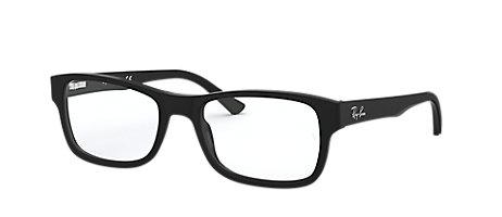b0332c51a7 Occhiali da vista donna | Salmoiraghi e Viganò