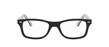 a9d0c38874 Occhiali da vista | Salmoiraghi e Viganò