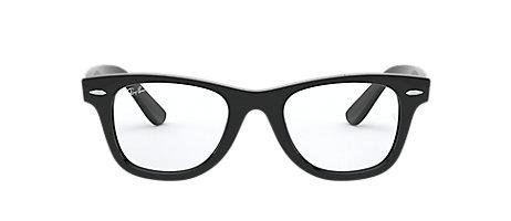 design senza tempo 0310e 605a5 Occhiali da vista bambino   Salmoiraghi e Viganò