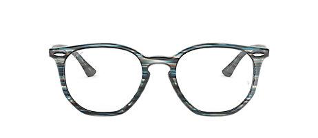 codice promozionale 1ed3a a06ab Occhiali da vista | Salmoiraghi e Viganò