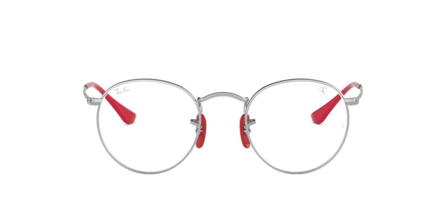 Occhiali Sole Vista A Lenti Contatto Da WSTqnxWP