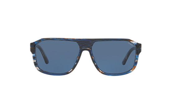 Blu Marrone