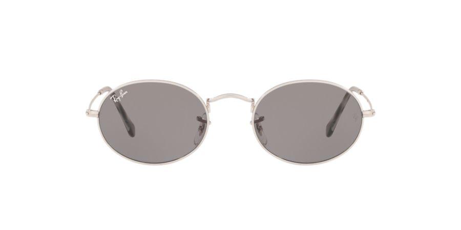64eac5ccf9 Occhiali da sole, occhiali da vista, lenti a contatto, occhiali da ...