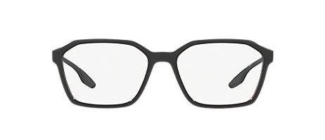 vendita a basso prezzo autentico presa Occhiali da vista - Prada Linea Rossa | Salmoiraghi e Viganò