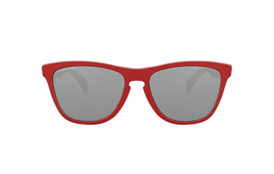Rosso Opaco