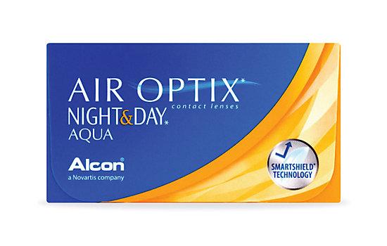 AC_AIROPTIX_NIGHT_&_DAY_AQUA_3