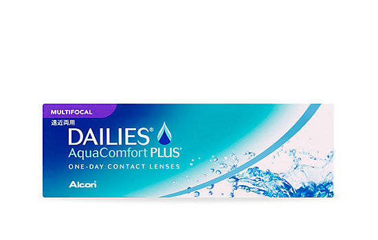 AC_DAILIES_AQUACOMFORT_PLUS_MULTIFOCAL_30