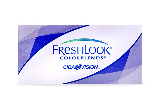 AC_FRESHLOOK_COLORBLENDS_2