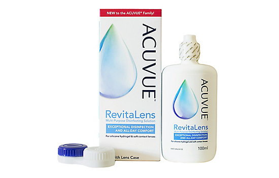 AM_ACUVUE_REVITALENS_100
