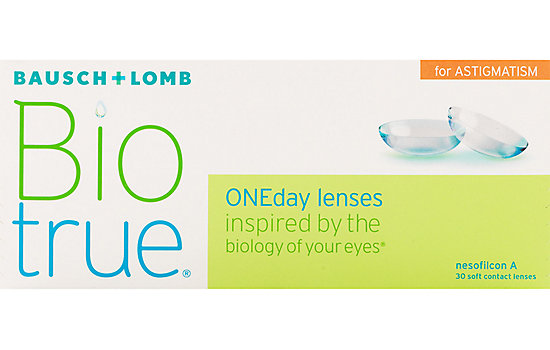 BL_BIOTRUE_ONEDAY_FOR_ASTIGMATISM_30