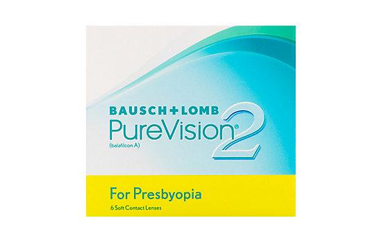 BL_PUREVISION_2_FOR_PRESBYOPIA_6