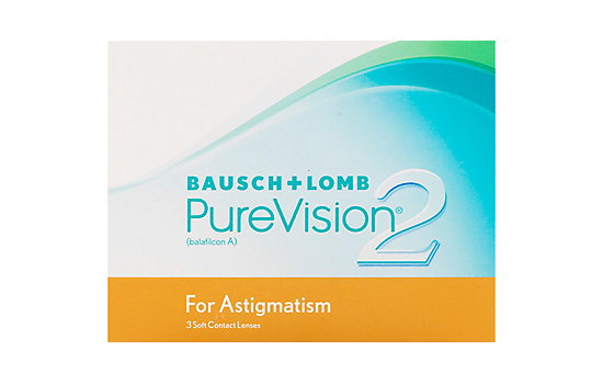 BL_PUREVISION_2_HD_FOR_ASTIGMATISM_3