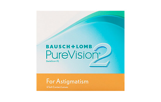 BL_PUREVISION_2_HD_FOR_ASTIGMATISM_6