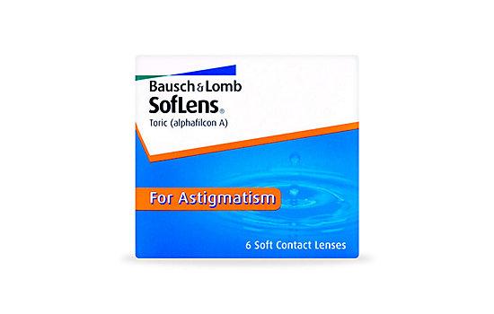 BL_SOFLENS_66_TORICHE_6
