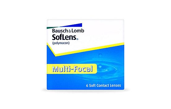BL_SOFLENS_MULTI_FOCAL_6