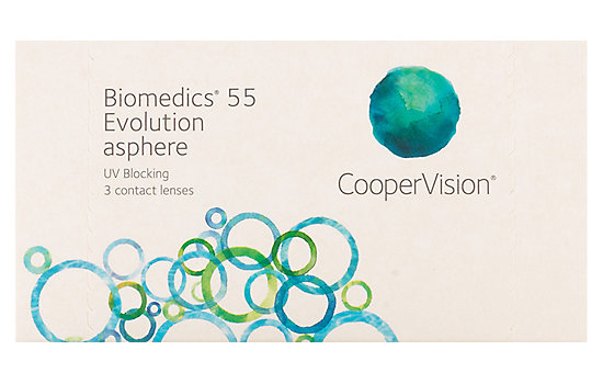 CV_BIOMEDICS_55_EVOLUTION_3