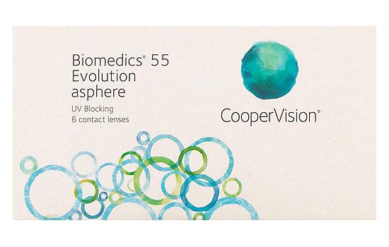 CV_BIOMEDICS_55_EVOLUTION_6