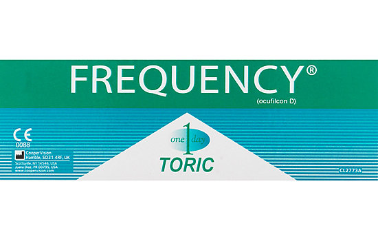 CV_FREQUENCY_1_DAY_TORIC_30