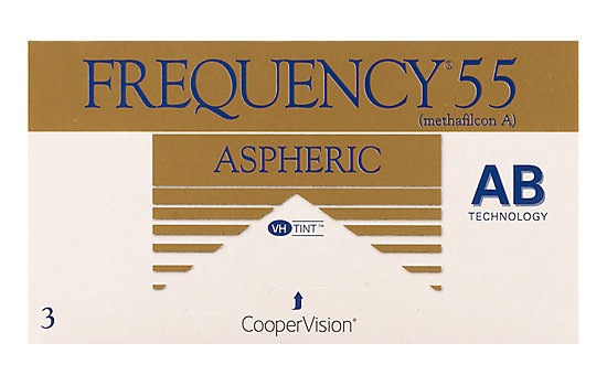 CV_FREQUENCY_55_ASPHERIC_3