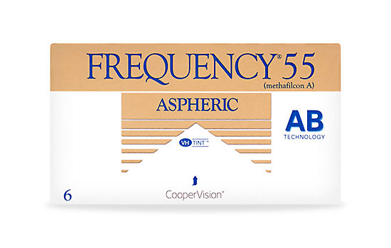 CV_FREQUENCY_55_ASPHERIC_6