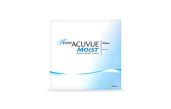 JJ_ACUVUE_1_DAY_MOIST_90
