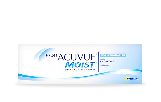 JJ_ACUVUE_1_DAY_MOIST_FOR_ASTIGMATISM_30
