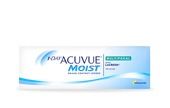 JJ_ACUVUE_1_DAY_MOIST_MULTIFOCAL_30