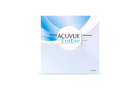 JJ_ACUVUE_1_DAY_TRUEYE_90
