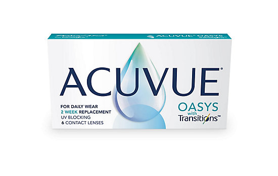 JJ_ACUVUE_OASYS_TRANSITION_6