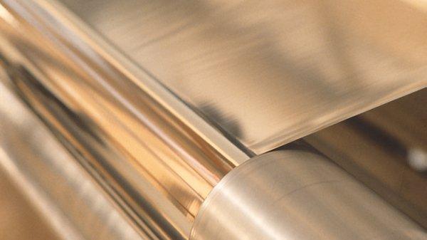 aluminium sheet singapore
