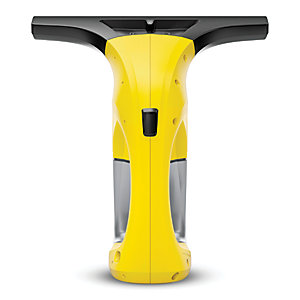Karcher WV 1 Window Vacuum Cleaner