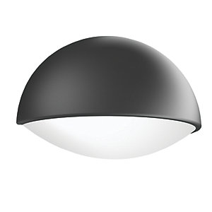 Philips Dust LED Wall Light - 3W