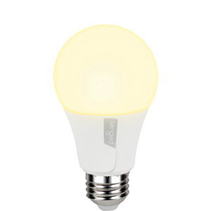 Sengled Twilight LED E27 Delayed Turn Off Light Bulb - 8.5W