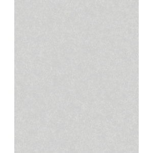 Superfresco Easy Halo Grey Decorative Wallpaper -10m