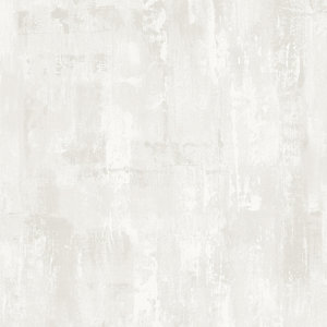 Superfresco Easy Bellagio White Decorative Wallpaper - 10m