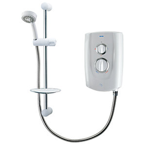 Triton T5 9.5kW Electric Shower