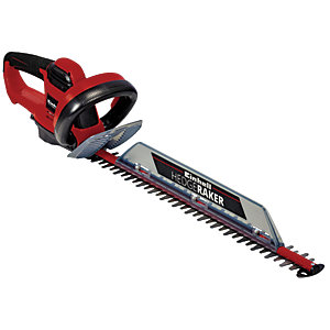 Einhell GC-EH 6055/1 Corded Hedge Trimmer 600W