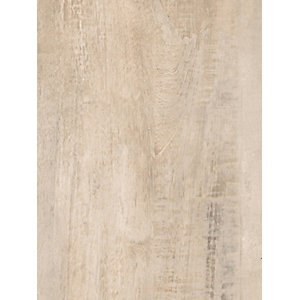 Forest Natural Matt Glazed Outdoor Porcelain Tile 1200 x 300mm