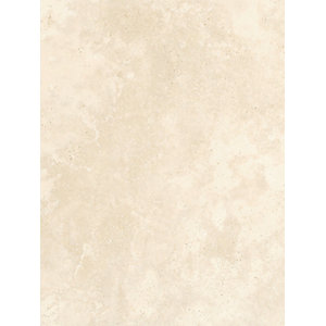 Sandsend Beige Matt Glazed Outdoor Porcelain Tile 600 x 600mm