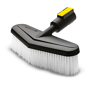 Karcher Xpert Deluxe Wash Brush
