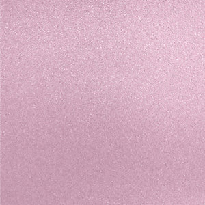 Superfresco Easy Pink Pixie Dust Wallpaper - 10m