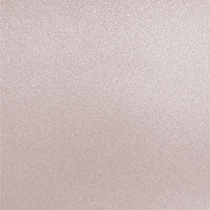Superfresco Easy Rose Gold Pixie Dust Wallpaper - 10m
